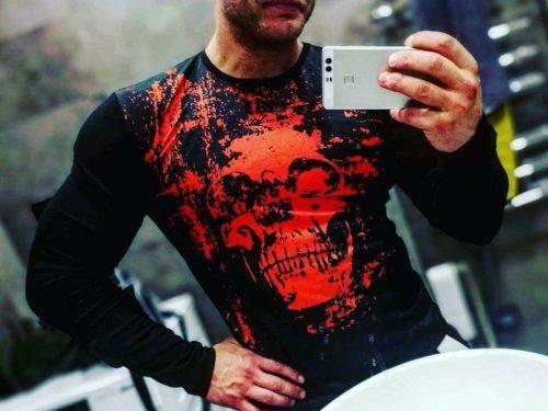 vyriški marškinėliai, mens tshirt