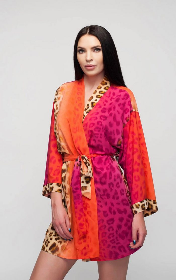 tunic, tunika, cover up