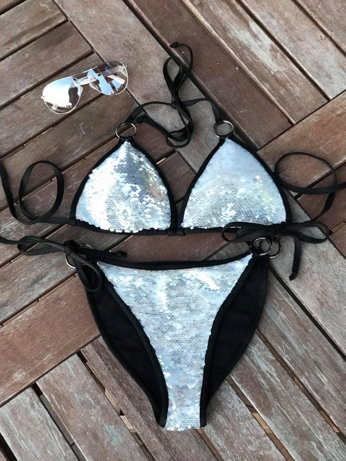 maudymukai, bikini