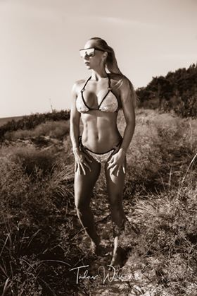 sequinbikini, bikini