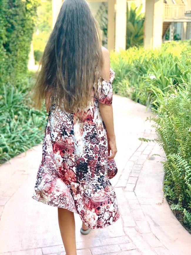 Suknelė, dress